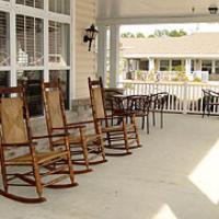 Myrtle Beach Estates