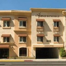 Vintage Senior Living at Vintage Encino Hills