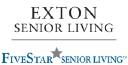 Exton Senior Living
