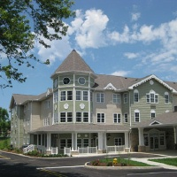 Cedarhurst of Collinsville