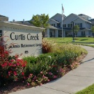 Curtis Creek