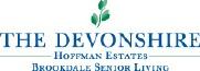 The Devonshire of Hoffman Estates