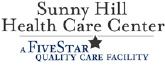 Sunny Hill Health Care Center