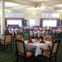 Horizon Bay Retirement Living at Arlington