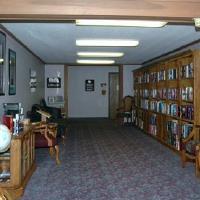 Grand Court Dayton
