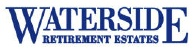 Waterside Retirement Estates