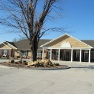 Foxberry Terrace - assisted living by Americare