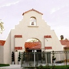 Silverado Senior Living - Tustin Hacienda