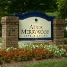 Atria MerryWood