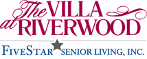The Villa at Riverwood