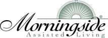 Morningside of Beaufort