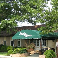 Shipley Manor