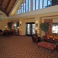 Five Star Premier Residence of Reno