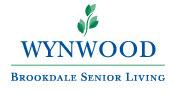 Wynwood of Utica