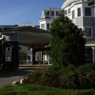 Woodbridge Assisted Living - MA