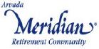 Arvada Meridian