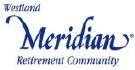 Westland Meridian
