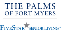 The Palms of Fort Myers