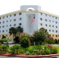 Westwood Retirement Resort
