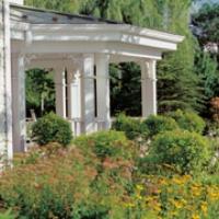 Brighton Gardens of San Juan Capistrano