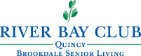River Bay Club