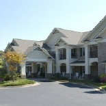Elmcroft of Roswell
