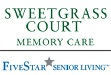 Sweetgrass Court