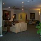 Ashland Villa - assisted living by Americare