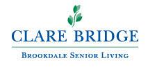 Clare Bridge of Richland Hills