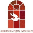 Glendale Gardens - assisted living by Americare