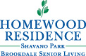 Homewood Residence at Shavano Park