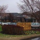 Uffelman Estates