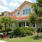 Homewood Residence at Coconut Creek