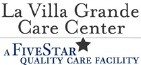 La Villa Grande Care Center