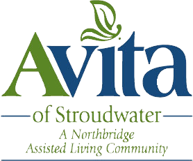 Avita of Stroudwater
