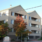Pacifica Senior Living - San Leandro