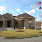 CareOne at Livingston Assisted Living
