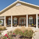 Hartman Village - Assisted Living and Independent Living Cottages by Americare