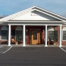 Springfield Heights - assisted living by Americare