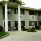 Harmony Gardens - assisted living by Americare