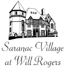 Saranac Village