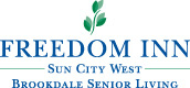 Freedom Inn at Sun City West