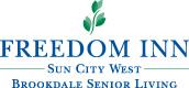Freedom Inn at Sun City West