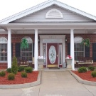 Silver Creek - assisted living by Americare