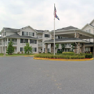 The Manor at Oakridge