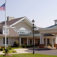 HeartFields Assisted Living at Frederick