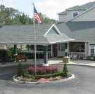 Rittenhouse Senior Living of Middletown