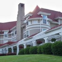 Harbour Assisted Living of South Hills