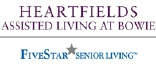 HeartFields Assisted Living at Bowie