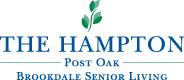 The Hampton at Post Oak